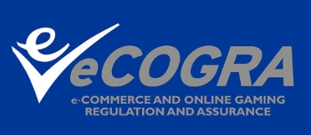 eCOGRA tested and certified