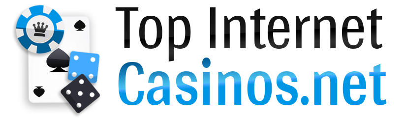 topinternetcasinos.net