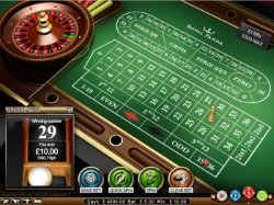 Online Roulette Games Have Different Betting Limitss